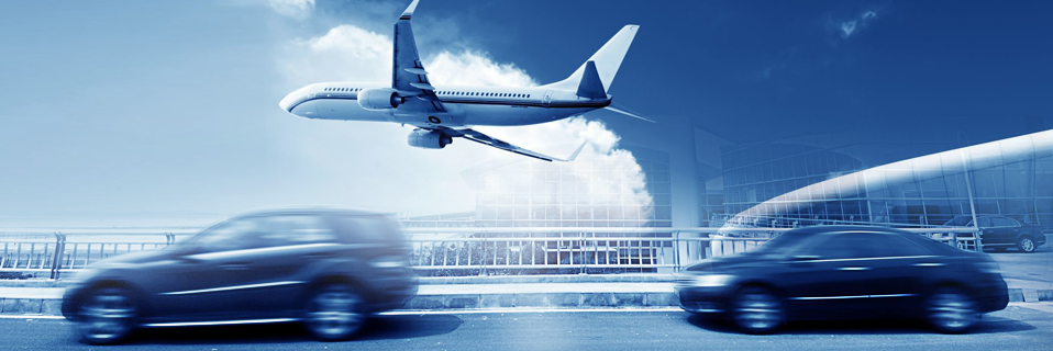 airport_banner